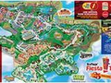 Fiesta Texas San Antonio Map Fiesta Texas San Antonio Map Business Ideas 2013