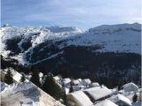 Flaine France Map Photo0 Jpg Picture Of Dormio Resort Les Portes Du Grand Massif