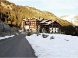 Flaine France Map Residence Premium Les Terrasses D Helios Updated 2019 Prices