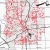 Flint Michigan Crime Map the Calls Left Unanswered Memo Random Medium
