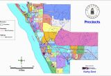 Flood Maps Colorado Colorado County Flood Maps Fresh American Red Cross Maps and