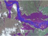 Flood Maps Ireland Flood forecasting Jba Consulting