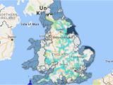 Flood Maps Ireland Flood Map Uk Environment Agency Sin Ridt org