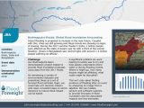 Flood Maps Ireland forecast Flood Inundation Mapping Catastrophic Flood Management Jba