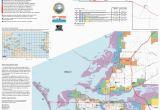 Flood Maps Ohio Manatee County Flood Map Awesome Houston Zip Codes Maps Beautiful