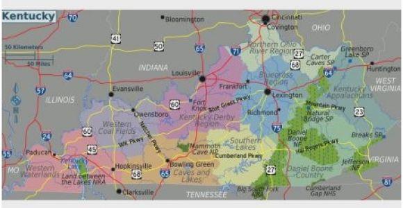 Flood Zone Maps Ohio Flood Insurance Map Fresh Flood Plain Maps Indiana Good Best Home