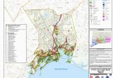 Flood Zone Maps Ohio Flood Insurance Map Unique Pensacola Flood Zone Map Elegant Download