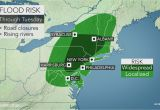Flood Zone Maps Ohio Wet Weather to Perpetuate Flood Threat In the northeast Early This Week