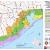 Flood Zone Maps Texas Luxury Map Of Texas Flooding Bressiemusic