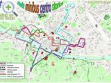 Florence Italy Bus Map 72 Best Florence Tidbits Images Travel Cards Travel Maps