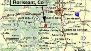 Florissant Colorado Map 28 Best Adventures Rockhounding Images Rock Hunting Rocks
