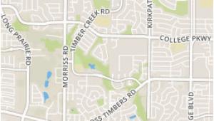 Flower Mound Texas Map Flower Mound Tx 75028 Rent to Own Homes