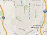 Flushing Michigan Map 371 Best Brainstorm Images Lead Poisoning Brainstorm Flint Michigan