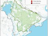 Forest Fire California Map Us forest Service Fire Map California New forest Service Maps Trend