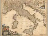 Formia Italy Map 15 Best Italy Images Map Of Italy Italia Map Maps
