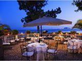 Formia Italy Map formia 2019 Best Of formia Italy tourism Tripadvisor