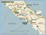 Formia Italy Map lestrigonia assculturale assculturale On Pinterest
