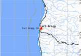 Fort Bragg California Map fort Bragg California Ca 95437 Profile Population Maps Real