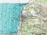 Fort Bragg north Carolina Map fort Bragg Nc Map Unique fort Bragg California Ca Profile Population