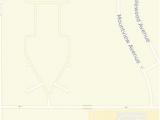 Fort Lupton Colorado Map Prairie Sun Apartments fort Lupton Co Apartments for Rent