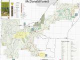 Fort Rock oregon Map A Map Of the oregon Trail Secretmuseum