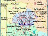 Fort Sam Houston Texas Map 36 Best fort Sam Houston Images Texas Texas Travel Selena