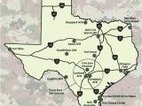 Fort Sam Houston Texas Map Air force Bases Texas Map Business Ideas 2013