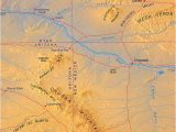Four Corners Colorado Map Time Traveler Maps Presents Images Of the Four Corners Map Sacred