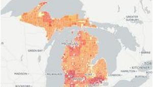 Fracking Michigan Map 371 Best Geographyunitedstatesandcanada Images Map Of Usa Earth