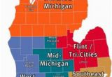 Fracking Michigan Map 890 Best the Mitten State Images Michigan Travel State Of