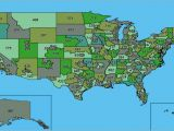 France area Code Map United States Map Worldatlas Com