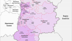 France Arrondissements Map Datei Departement Seine Et Marne Arrondissement Kantone 2017 Png