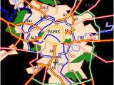 France Autoroute Map Autoroutes Of France Revolvy