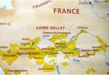 France Loire Valley Map Loire Valley Property for Sale Houses for Sale In Loire Valley