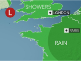 France Map Weather Valencia Weather Accuweather forecast for Vc