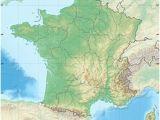 France Motorway Map Paris Wikipedia