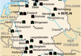 France Nuclear Power Plants Map German Nuclear Power Plants Energy Clean and Renewable Nuclear