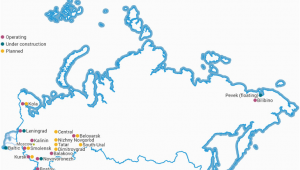 France Nuclear Power Plants Map Nuclear Power In Russia Russian Nuclear Energy World Nuclear
