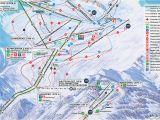 France Ski Resort Map Bergfex Ski Resort Kitzsteinhorn Kaprun Skiing Holiday