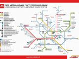 France Subway Map Rome Metro Map Pdf Google Search Places I D Like to Go In 2019