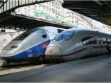 France Tgv Map Tgv Paris Updated 2019 All You Need to Know before You Go