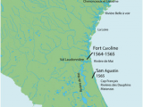France West Coast Map French Colonization Of the Americas Wikipedia