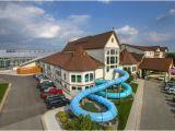 Frankenmuth Michigan Map Zehnder S Splash Village Hotel Waterpark Updated 2018 Reviews