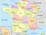 Frankfurt France Map Frankreich Reisefuhrer Auf Wikivoyage