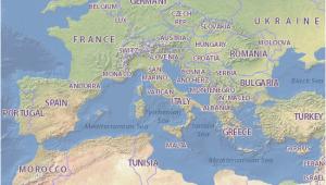 Frascati Italy Map Map Of Italy Michelin Italy Map Viamichelin