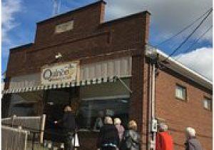 Fredericksburg Ohio Map the Best Restaurants In Fredericksburg 2019 Tripadvisor
