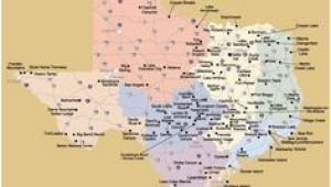 Fredericksburg Texas Map 44 Best the Great Outdoors Fredericksburg Tx Images Nature