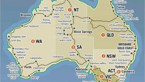 Free Garmin Europe Maps Nuvi Garmin Canada Map Download Secretmuseum