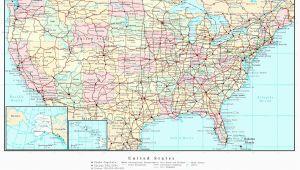 Free Garmin Maps Canada Free Garmin Gps Maps New Gps Garmin Drive 50 Gps Navigator