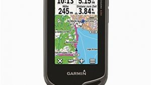Free Maps for Garmin oregon 600 Amazon Com Garmin oregon 600 3 Inch Worldwide Handheld Gps Cell